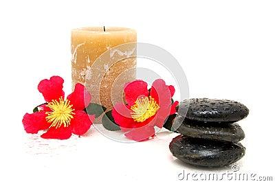 Aroma bathe