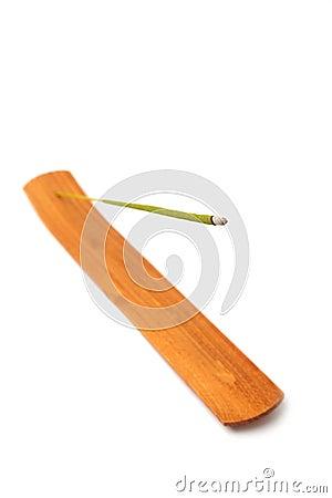 Aroma stick
