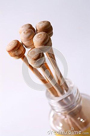 Aroma Stick Diffuser