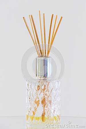 Aroma sticks