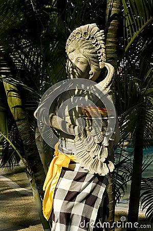 Free Around Bali Indonesia Stock Images - 143954