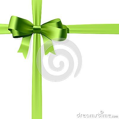 Arqueamiento del regalo