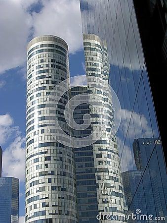 Arquitetura corporativa