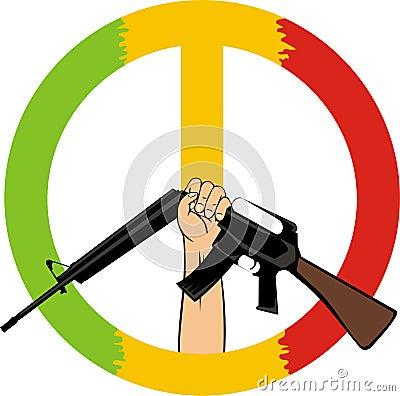 Extrem Paix et guerre | digiSchool devoirs YU29