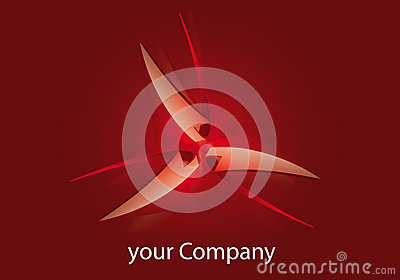 Arrow Royalty Free Stock Images - Image: 27653989