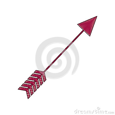 Free Arrow Archery Icon Image Royalty Free Stock Photos - 80790148