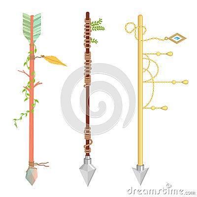 Free Arrow Design - A Set Of Cute Hipster Arrows Royalty Free Stock Photos - 58116898