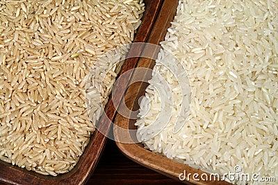 Arroz natural arroz blanco foto de archivo imagen 12315240 for Arroz blanco cocina al natural