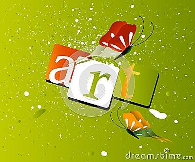Art 04
