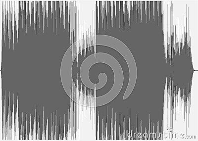 Art Of Atmosphere efeitos sonoros livres de direitos autorais