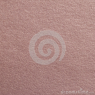 Art Brown Metallized Paper Textured Background