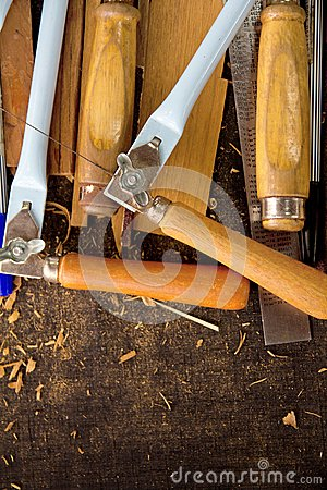 Art and Craft Tool