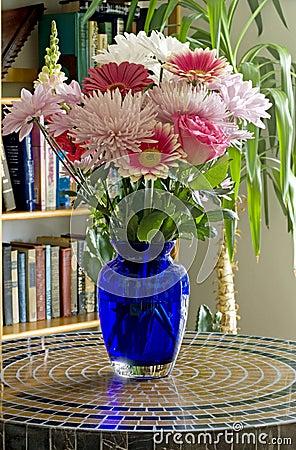 Free Art Deco Bouquet Stock Photo - 5032970