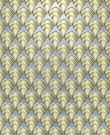 art deco patterns free. ART DECO PATTERN BACKGROUND