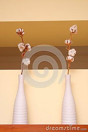 Free Art Decor Stock Image - 3605181