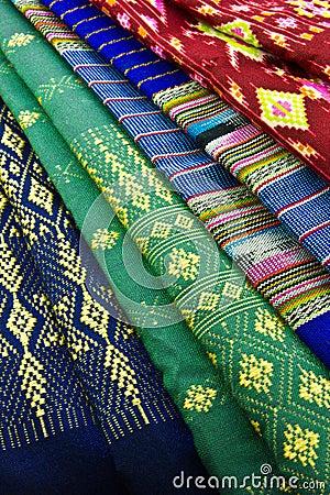 Art design fabric