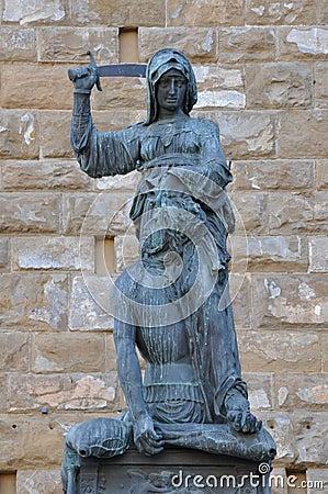 Art of Florence Judith
