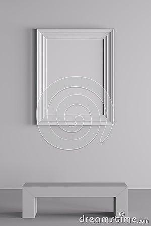 Free Art Gallery Royalty Free Stock Image - 16936226