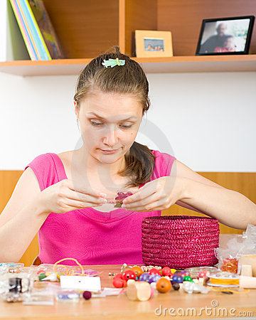 Art and hobby