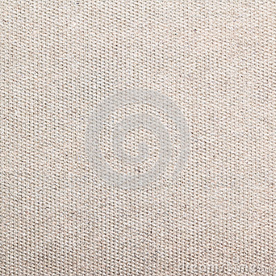 Art Paper - Grunge Brown Dot Textured Natur