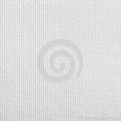 Free Art Paper Textured Background Stock Photo - 25986180