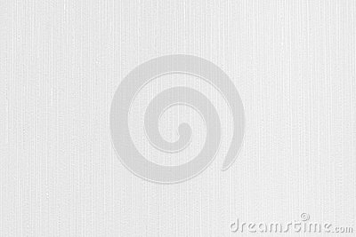 Art paper textured with line white background