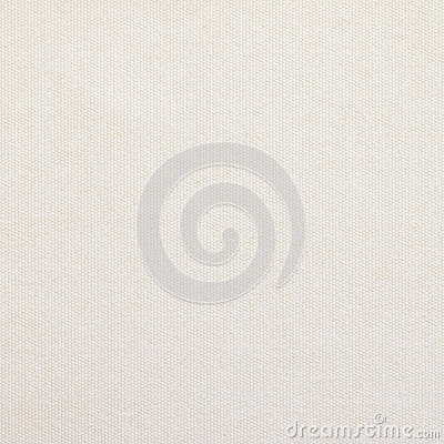 Art Paper - Yellow Dot Textured Natural Ima Royalty Free Stock Photo - Image: 25986455