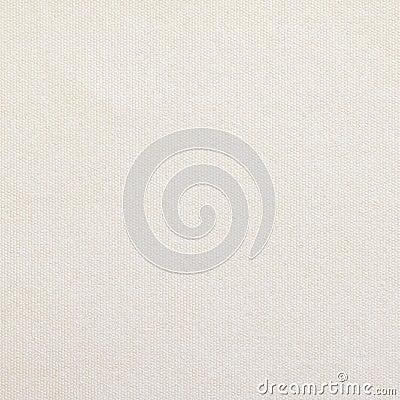 Art Paper - Yellow Dot Textured Natural Ima