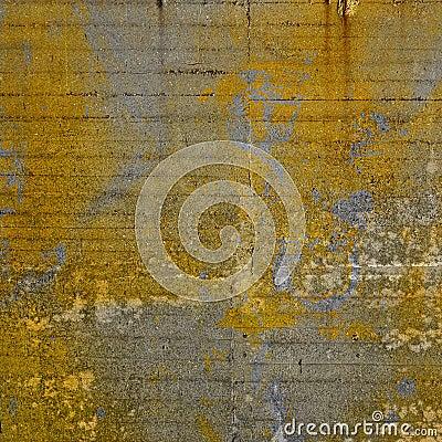 Art texture grunge background