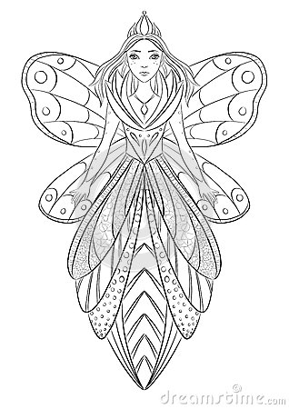 Little Fairy Rainbow Rangers moreover Monster High Coloring Pages additionally Saint Tail further Thomas Kinkade Painting Bridge Flowers Stream Lantern also F C Fa F Bca B Anne Stokes Dragon Art. on fairy coloring pages for adults