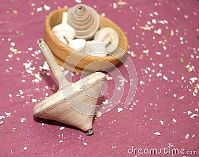 Artenales tops handmade wooden