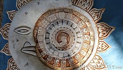 Artesania Mexicana Free Public Domain Cc0 Image