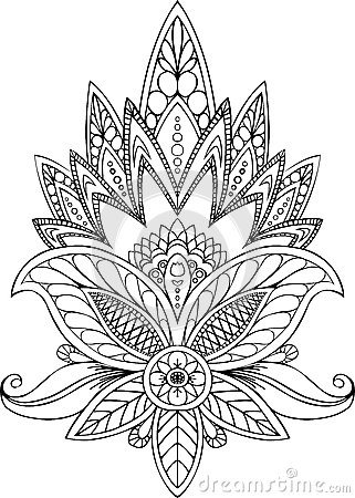 Search additionally 569713 additionally Round Baubles Template likewise Daisy svg file likewise Set Hand Drawn Nautical Hipster Pattern Wreath Invitations Birthday Cards Abstract Vector Background. on scrapbook circle pattern