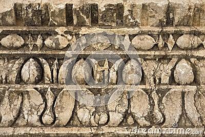 Artifact details