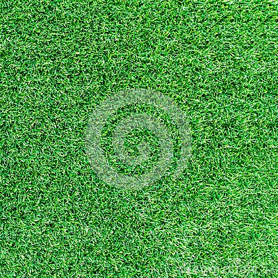 Free Artificial Green Grass Texture Or Green Grass Background For Golf Course. Soccer Field Or Sports Background Stock Photo - 102841610