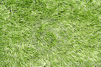 Artificial Green Plastic Grass