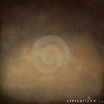 Artistic texture or background