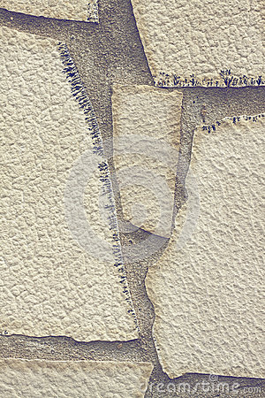 Artistic textures