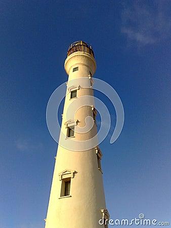 Aruba 2008 part 4
