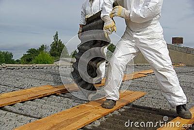 Asbestos 05