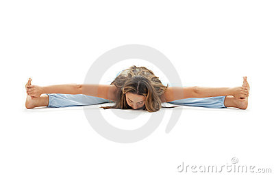 Ashtanga yoga #3