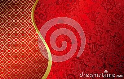Asia Wedding Invites