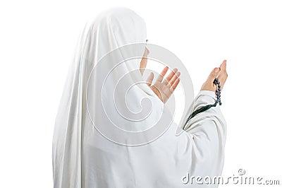 Asian Muslim Women - Muslim Women from Asia -