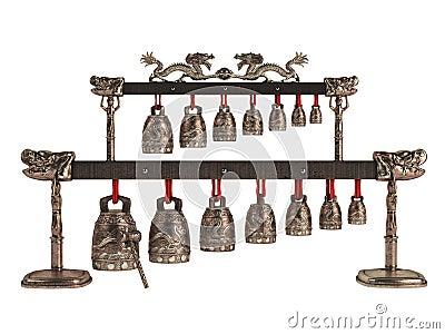 Asian_bells