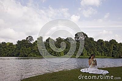 Asian Bride 13