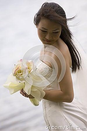 Asian Bride 18