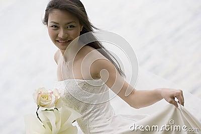 Asian Bride 19
