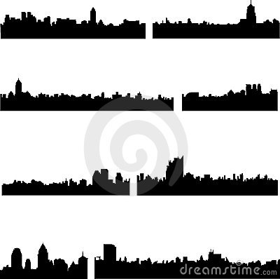 Asian Cities Series:Thailand