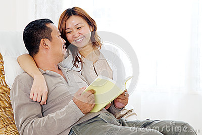mail order bride visa