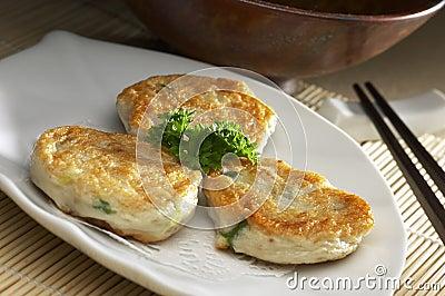 Asian food32
